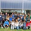 Año 2011 - IV Torneo Menores Astillero-Guarnizo Marzo 2011