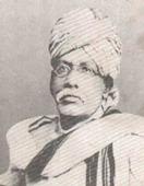 Pandit Ganga Prashad