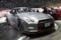Nissan-Sport-3