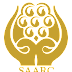 8 Delegates of 18th SAARC Summit, Ministers of External Affairs of SAARC Countries