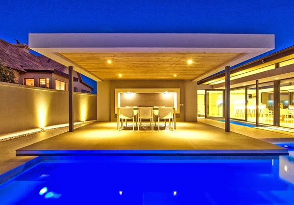 piscina-diseño