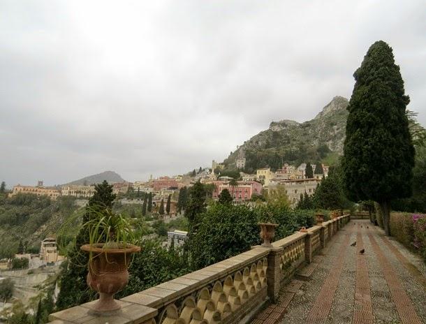 SICILIA aprilie 2-9, 2014 363