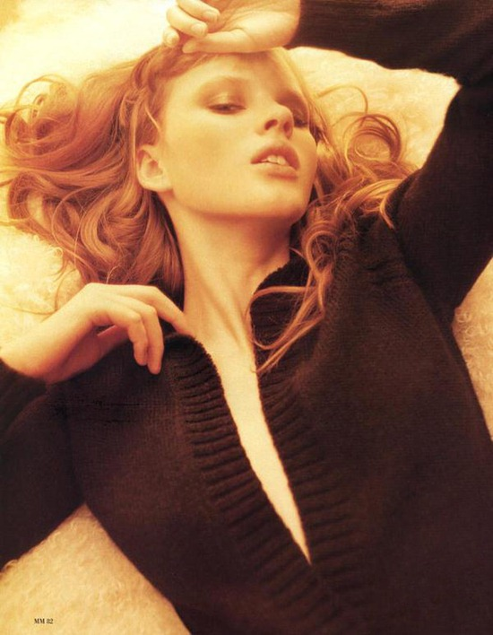 mm-magazine-september-2002-nomade-romantica-neocharme-anne-vyalitsina-max-mara-editorial-8