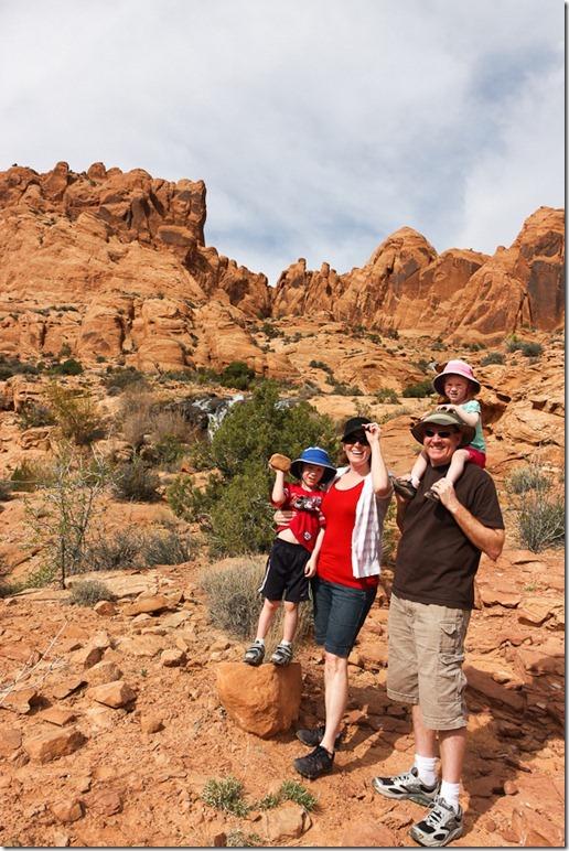 Moab trip-129 blog