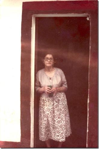 Tia Peña