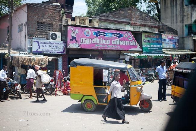 2012-07-24 India 56848