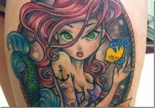 disney-themed-tattoos-052