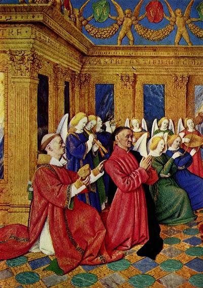 Fouquet, Jean (3).jpg