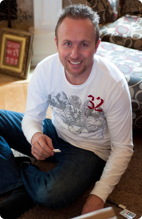 Christmas 2011-145