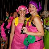 2012-07-21-carnaval-estiu-moscou-65
