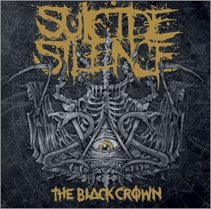 SuicideSilence_TheBlackCrown