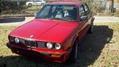 BMW-350i-E30-Mustang-V8-3