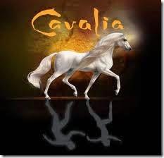 Boletos espectaculo cavalia odysseo en Mexico DF 2014 2015