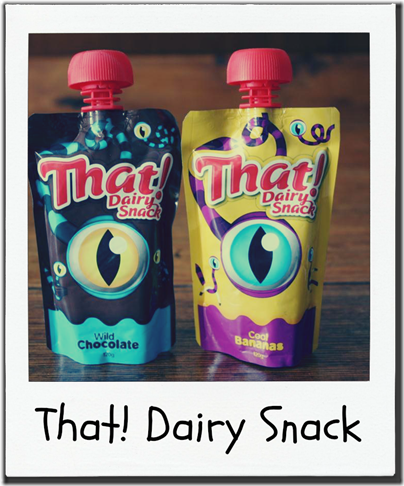 ThatDairy1