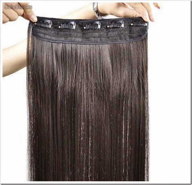 extensiones-de-cabello-seminatural-con-clip-envios-gratuito-7093866z0