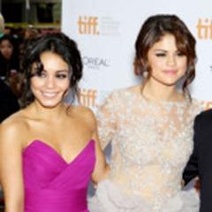 Selena-Gomez-e-Vanessa-Hudgens-150x150