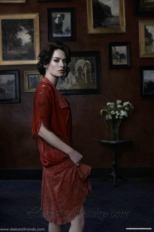 lena-headey-linda-sensual-sexy-sedutora-sexta-proibida-game-of-trhones-guerra-dos-tronos-desbaratinando (119)