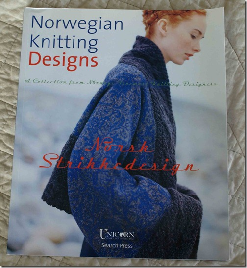 Norwegian-Knitting-7