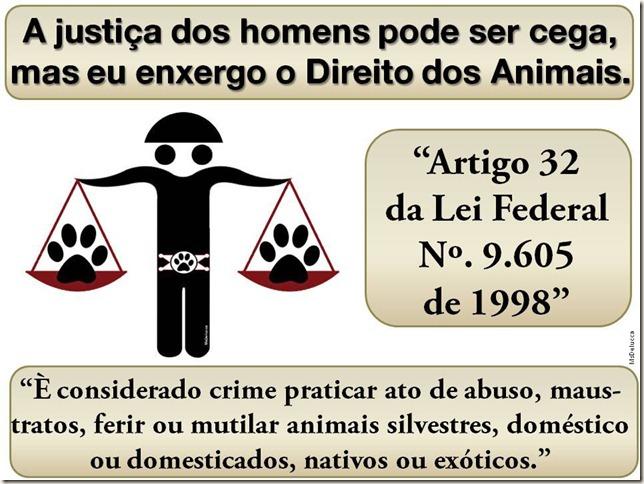 direito_dos_animais
