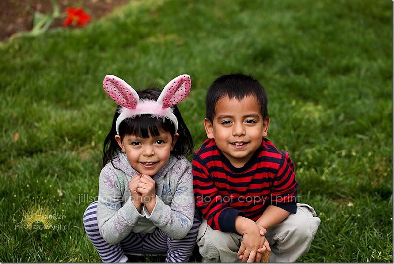 luv-bunny-6130