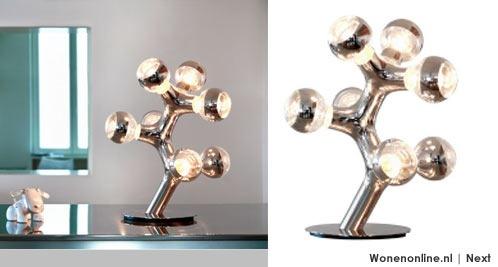 next-dna-tafellamp
