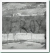 froy2