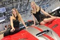Girls-2013-Geneva-Show-5