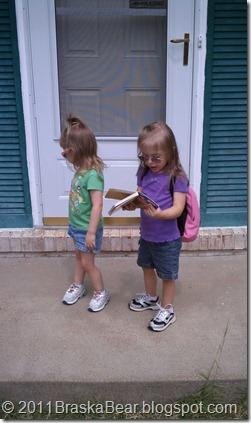 firstdayschool8