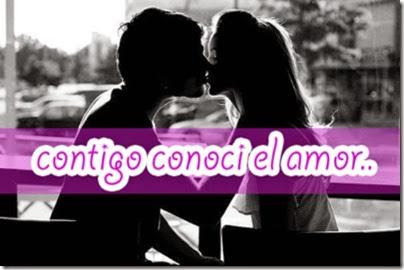 amoramor00 imagenes fraes amor (131)