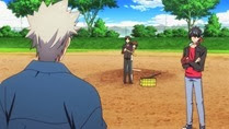 Little Busters Refrain - 07 - Large 29
