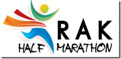 RAK_Half Marathon