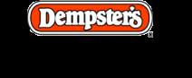 DempstersLogo