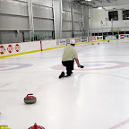 Drop-In Curling 23Oct04  11.jpg