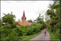 Chiesa di Croara