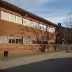Fotos del Colegio » Variado