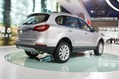 Great Wall Haval H7 5