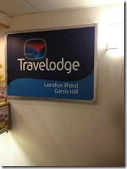 travelodgeIlfordsGantsHills2