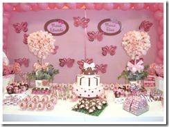 festa-marrom-e-rosa