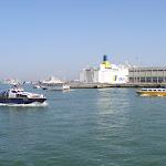 Italia-Veneciya (23).jpg