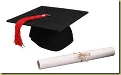 graduation-mortar-board-and-scroll