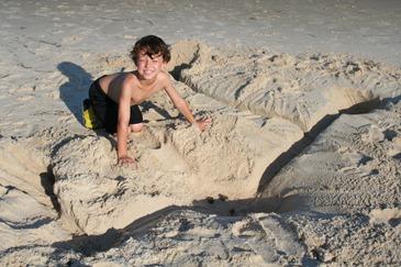 Beach 2012-10-11 004