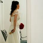 vestido-de-novia-mar-del-plata-buenos-aires-argentina__MG_7542.jpg