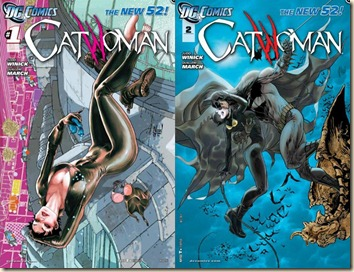 DCNew52-Catwoman1-2
