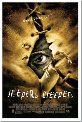 Jeepers_Creepers_2001_