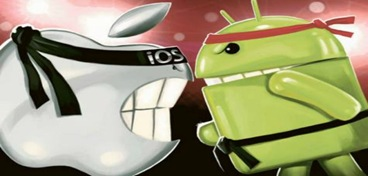 ios5-vs-android413