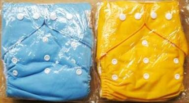 [sunny_baby_cloth_diapers5.jpg]
