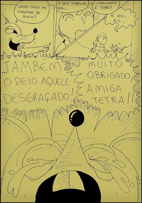 Cap 24 - Pg.12
