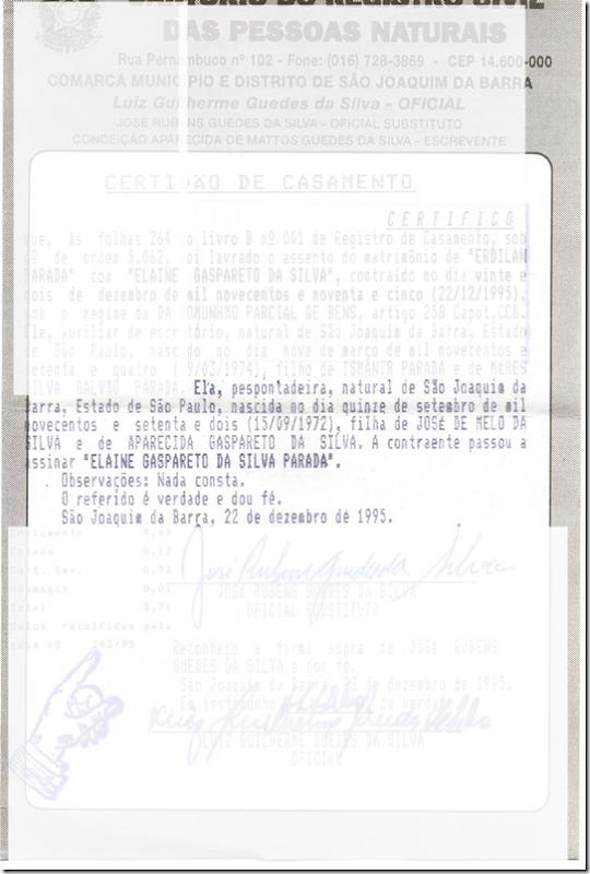 certidão de casamento2_thumb[3]