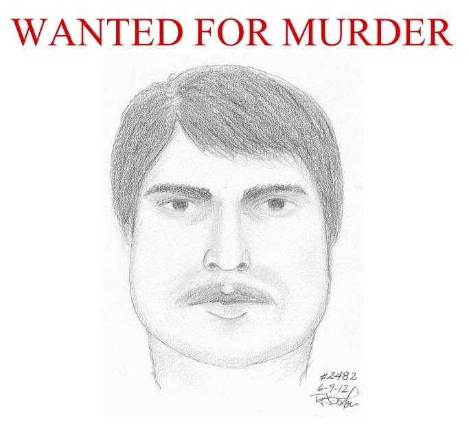 Winterthur Murder.jpg