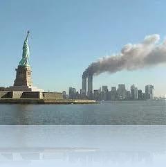 9-11 (Liberty)